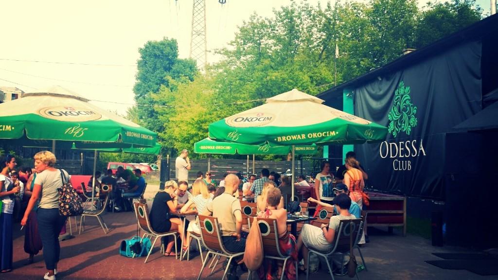 Festiwal Gier Planszowych