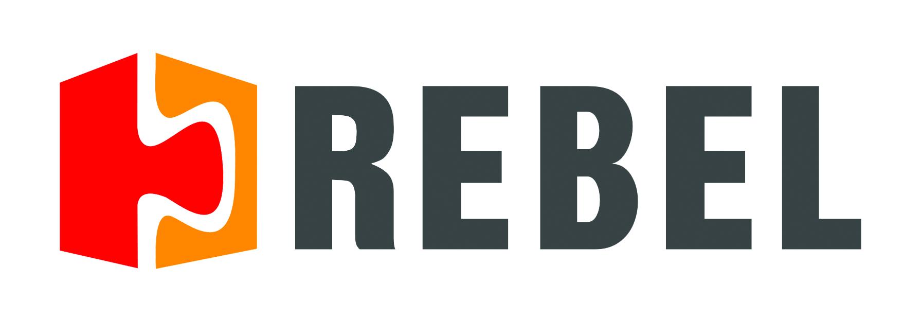 Link do wydawnictwa Rebel.pl