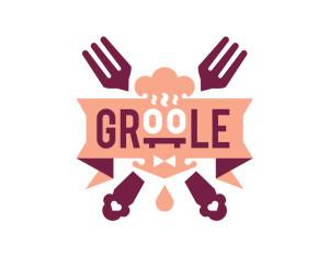 logo groole