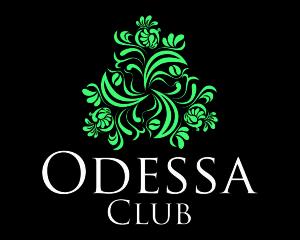 Odessa Club
