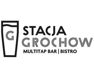 1_stacja-grochow1