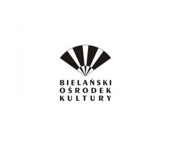 Bielański Ośrodek Kultury