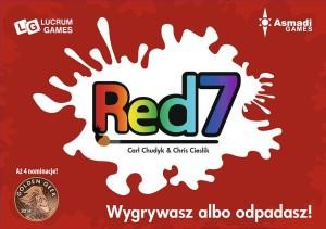 RED7_okladka
