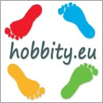 hobbity