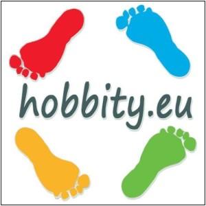 nowe-logo-hobbity