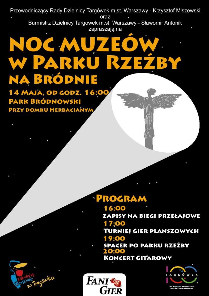 NocMuzeów-page-001