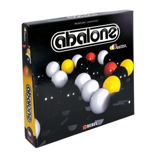 05_abalone_quattro.276745.600x0