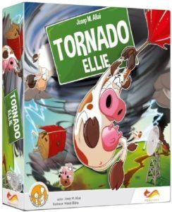 gra tornado ellie
