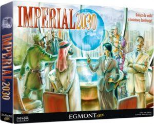 gra imperial 2030