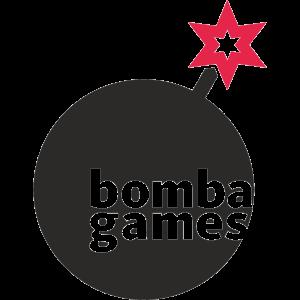 Bomba.games_