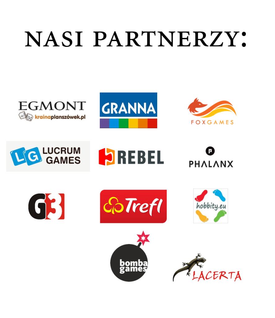 nasi_partnerzy
