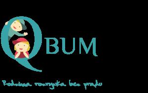 QBUM_logo Z PODPISEM3