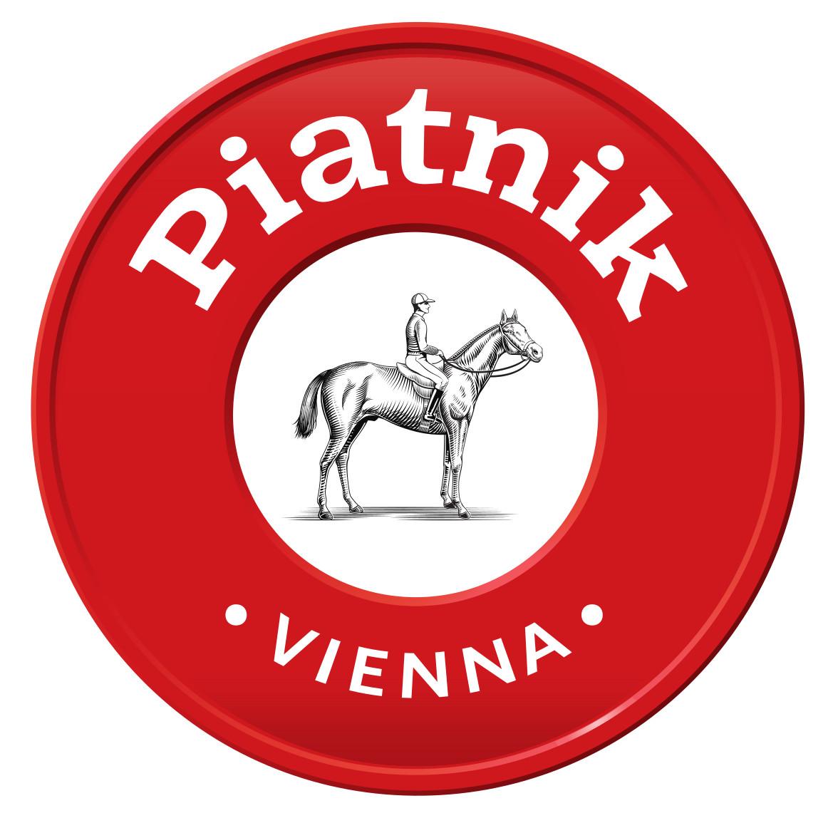 http://www.piatnik.pl/
