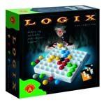 gra Logix