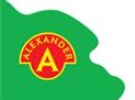 Alexander gry