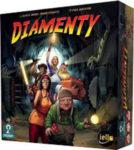 Diamenty Portal