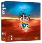 Eko foxgames
