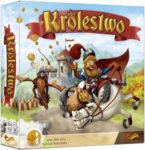 Królestwo Foxgames