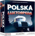 POLSKA-LUX-TORPEDA