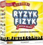 ryzyk_fizyk