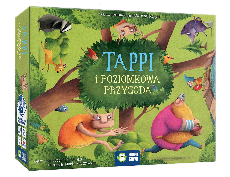 GRA_Tappi