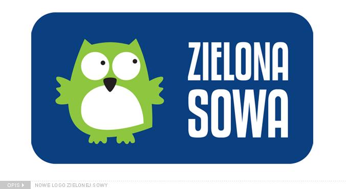 zielona-sowa