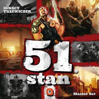51 stan gra
