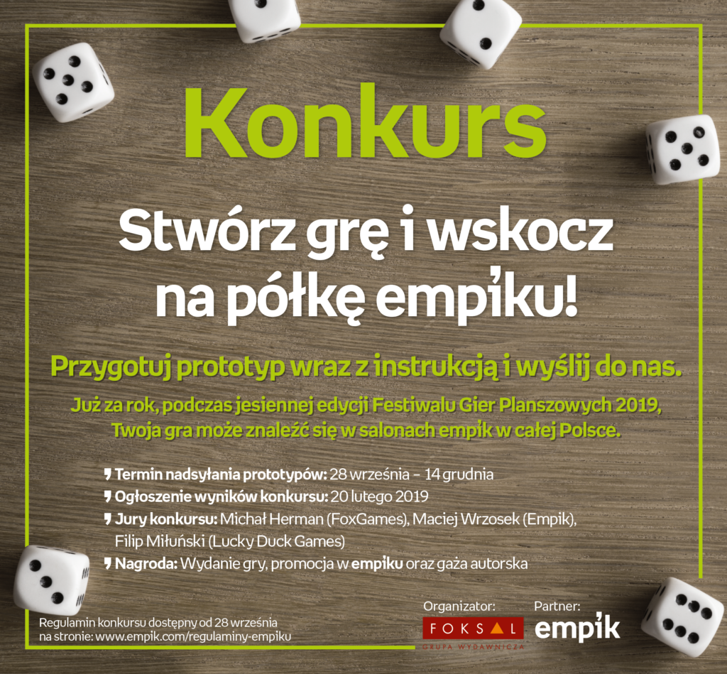 wskocz_na_półkę_empiku