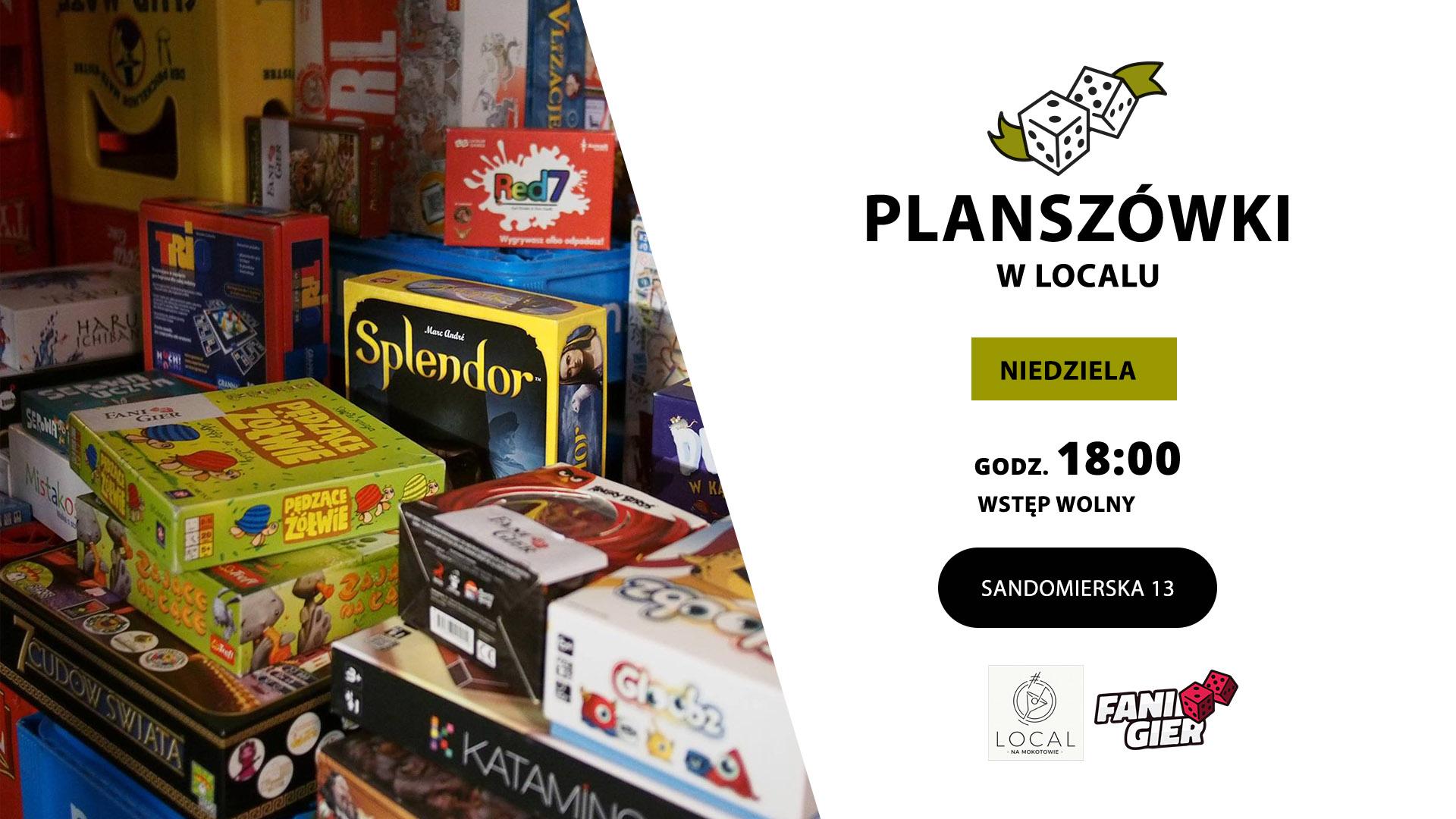 Planszówki_w_Localu_54