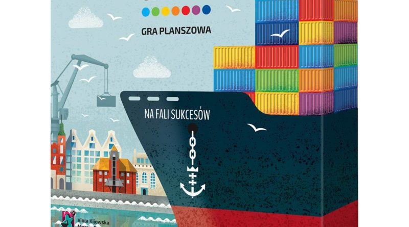 Premiera – Port Gdańsk