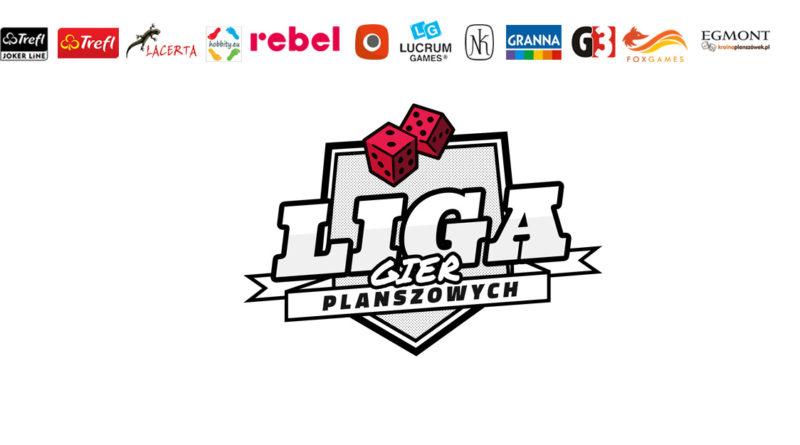 Liga Gier_tlo_3