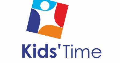 Relacja z targów Kids Time