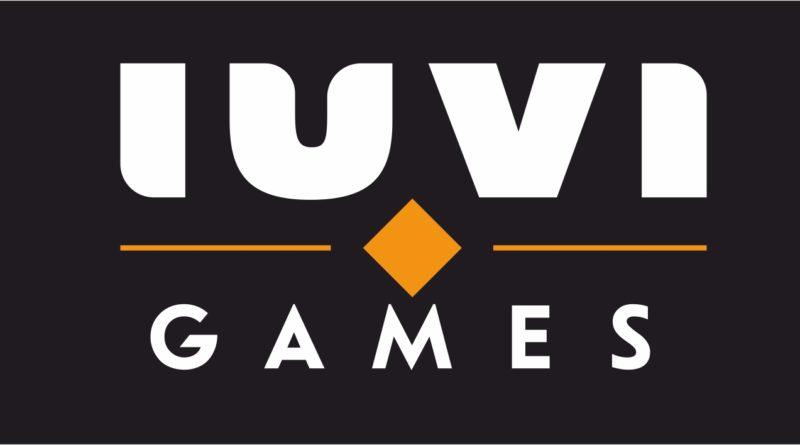 iuvi games