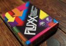 Fluxx recenzja