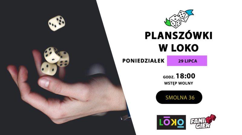 Eliminacje do Mistrzostw Polski i Świata w Wizard