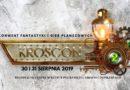 KrosCon – konwent fantastyki i gier planszowych