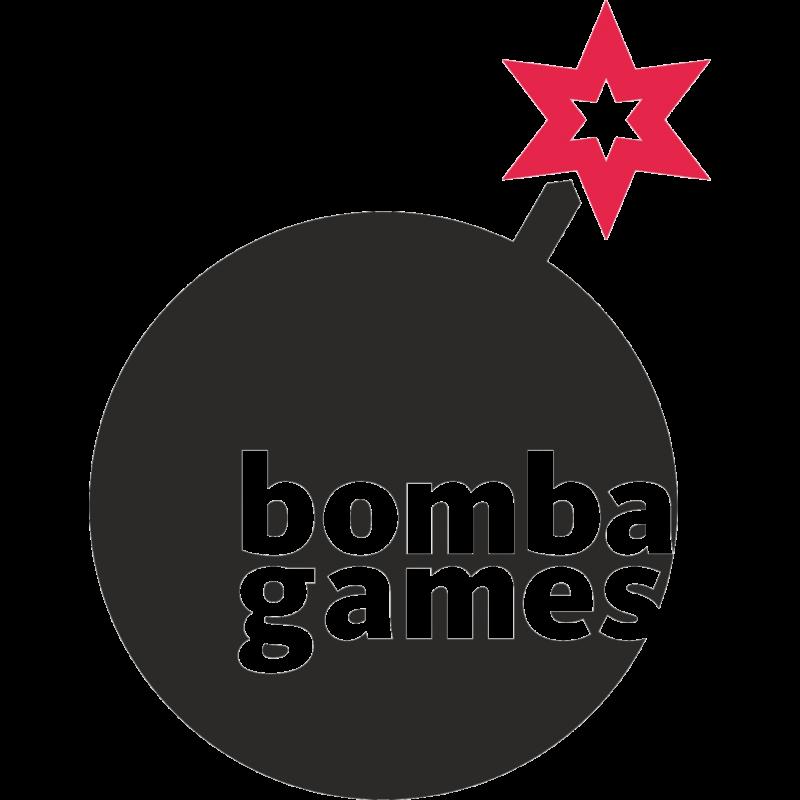 Bomba.games_-e1502107446388.png