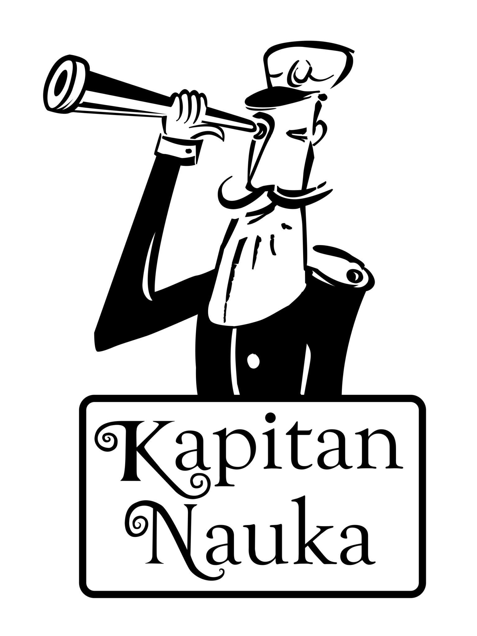 Kapitan_Nauka_pionowe_rgb.jpg