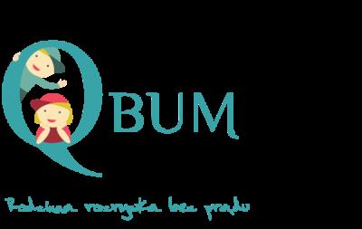 QBUM_logo-Z-PODPISEM3-e1480952112297.png