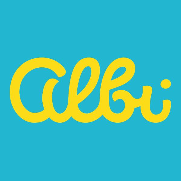 albi_logo-1.png