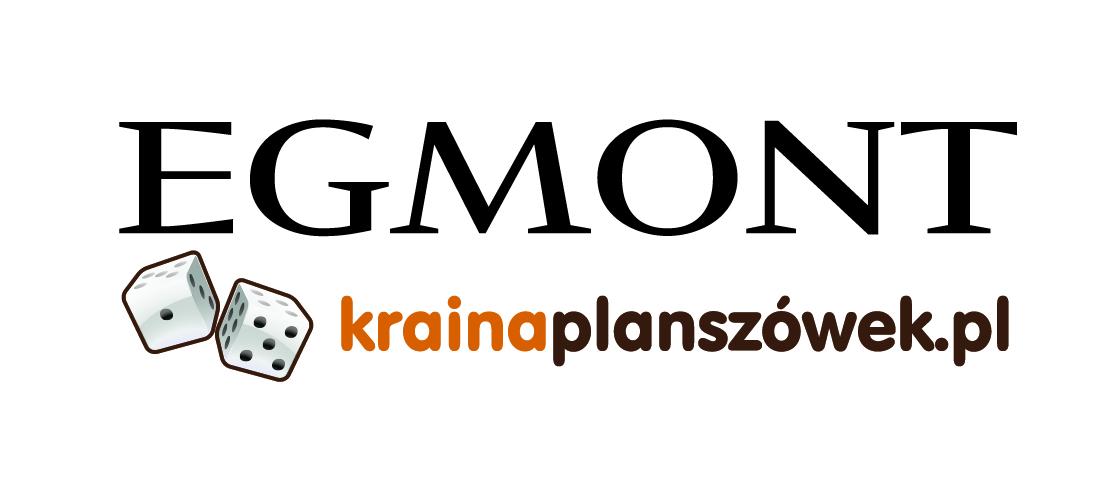 logo-egmont-i-kraina-01.jpg