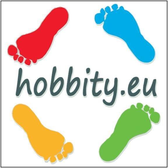 nowe-logo-hobbity.jpg