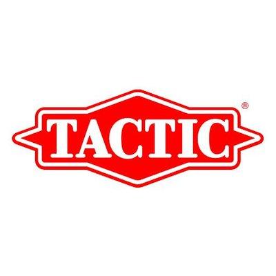 tactic_1.jpg