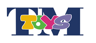 tm-toys.png