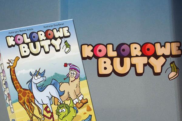 kolorowe-buty-muduko