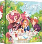 Alicja-w-krainie-słów
