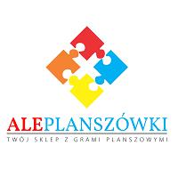 aleplanszowki