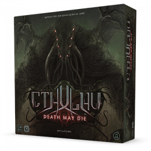 cthulu-death-my-die