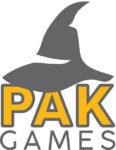 pak games