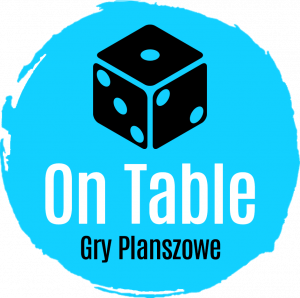 ontable